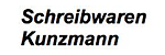 Schreibwaren Kunzmann
