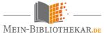 mein-bibliothekar.de