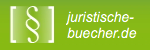 juristische-buecher.de