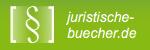 juristische-buecher.de