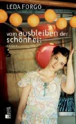 Buchcover