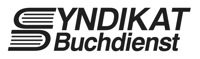Syndikat Buchdienst